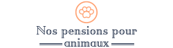 Nospensionspouranimaux